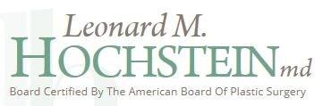 Dr. Leonard M. Hochstein