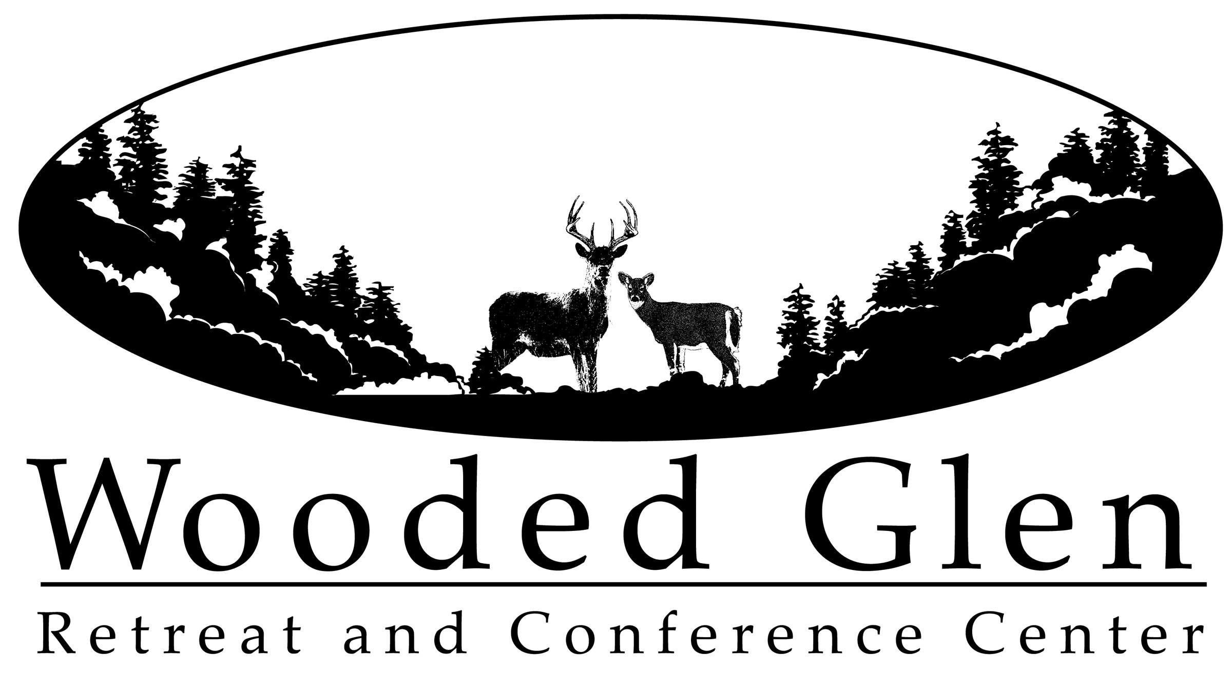 Wooded Glen Retreat and Conference Center