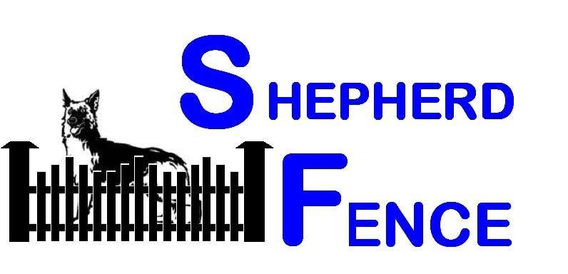 Shepherd Fence