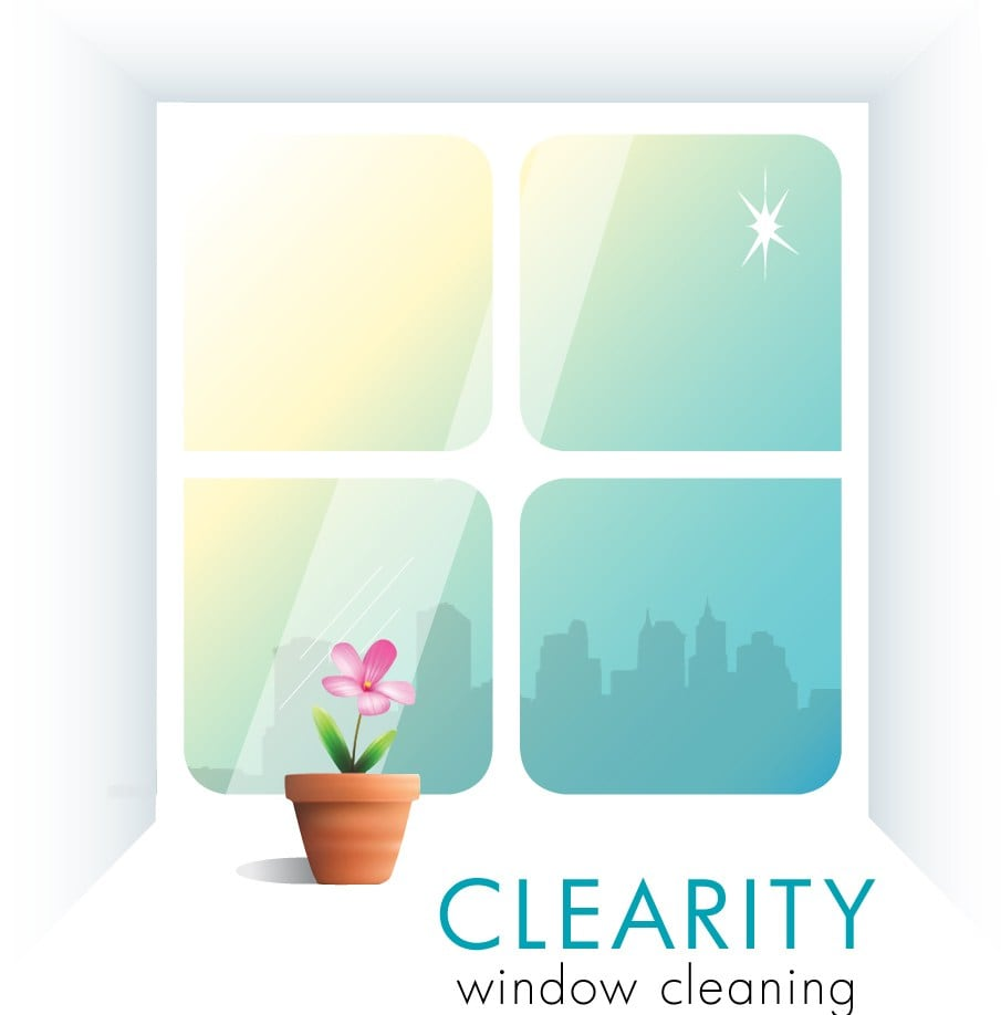 Clearity Window Cleaning