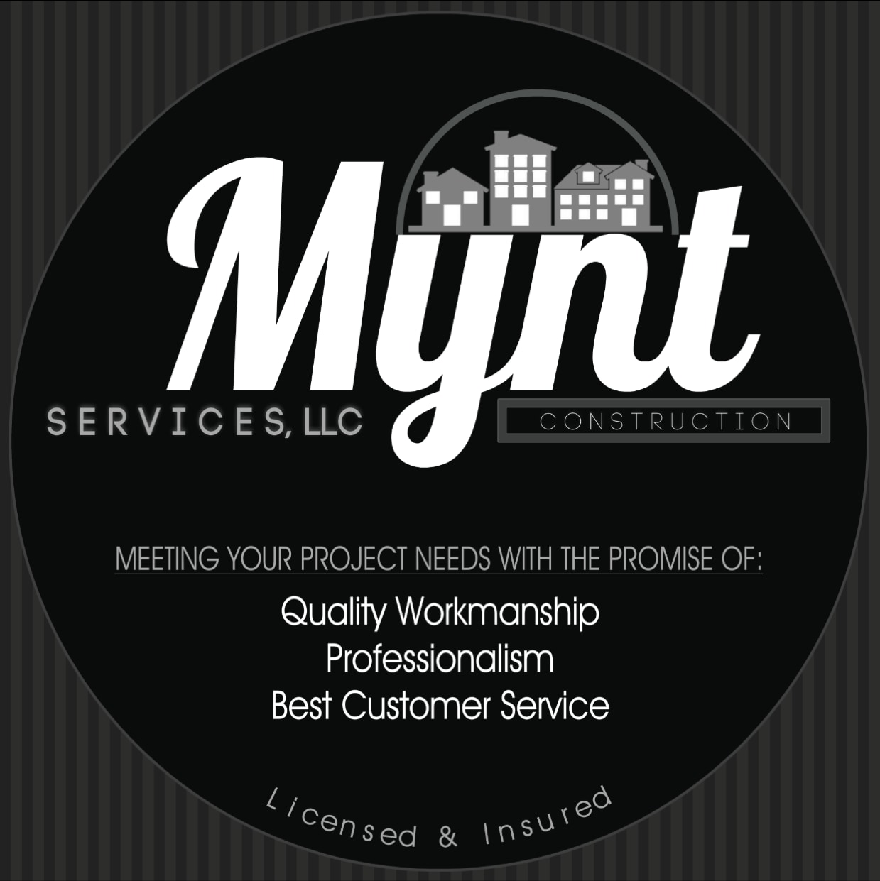 MYNT Services LLC