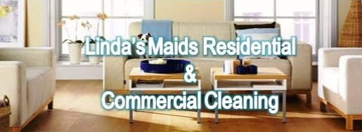 Linda's Maids - Carpet & Window Cleaning