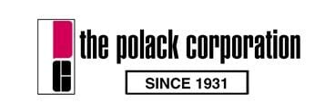 The Polack Corporation