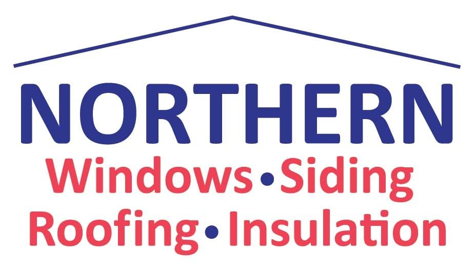 Northern Windows, Siding, Roofing, & Insulation