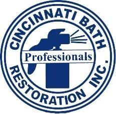 CBR/CINCINNATI BATH RESTORATION PROFESSIONALS INC
