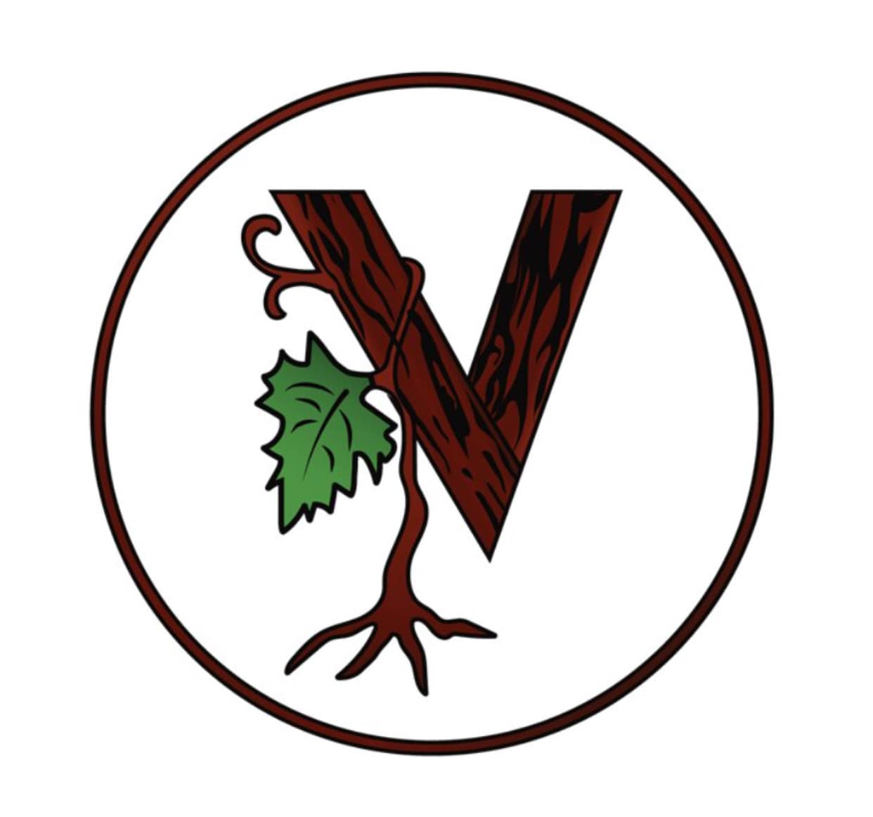 VCC Cincinnati LLC