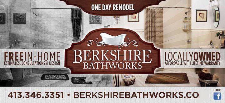 Berkshire Bathworks