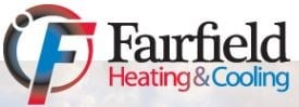 Fairfield Heating & Cooling Inc