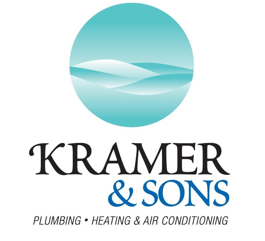 Kramer and Sons Plumbing Services Inc