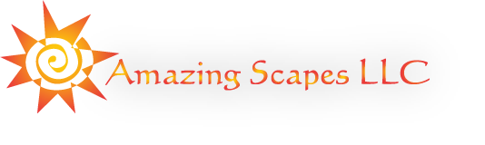 Amazing Scapes LLC