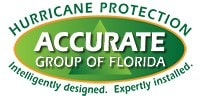 Accurate Group of Florida Inc