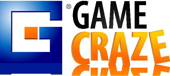 Game Craze