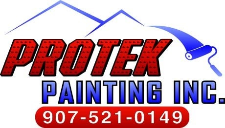 Protek Painting, Inc.