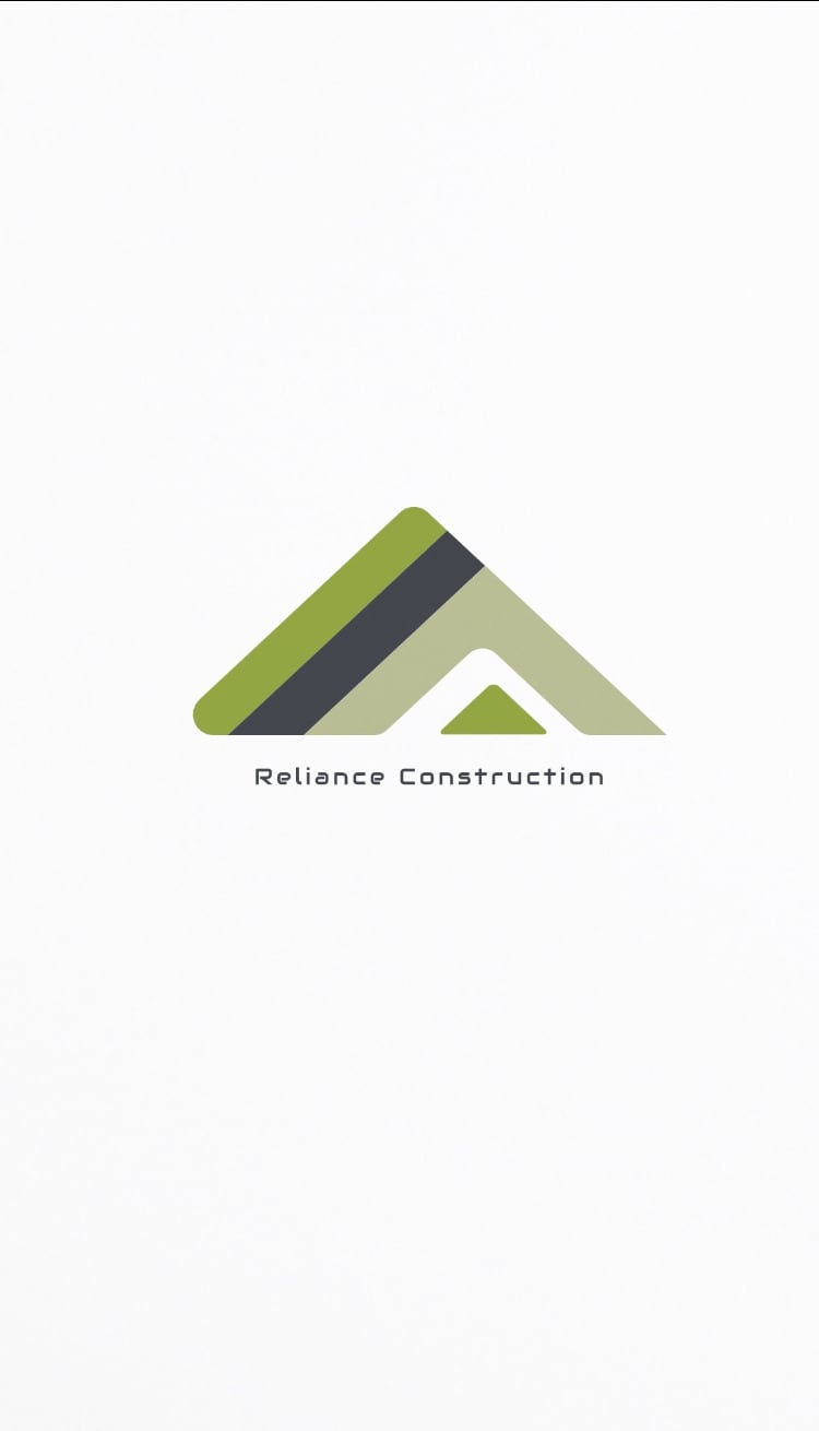 Reliance Development and Construction
