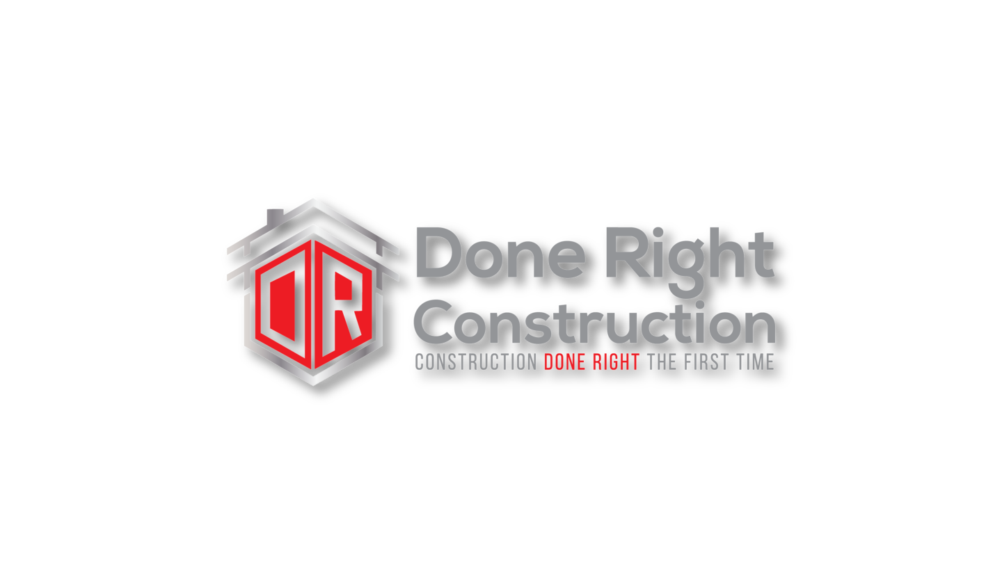 Done-Right Construction & Remodeling, LLC