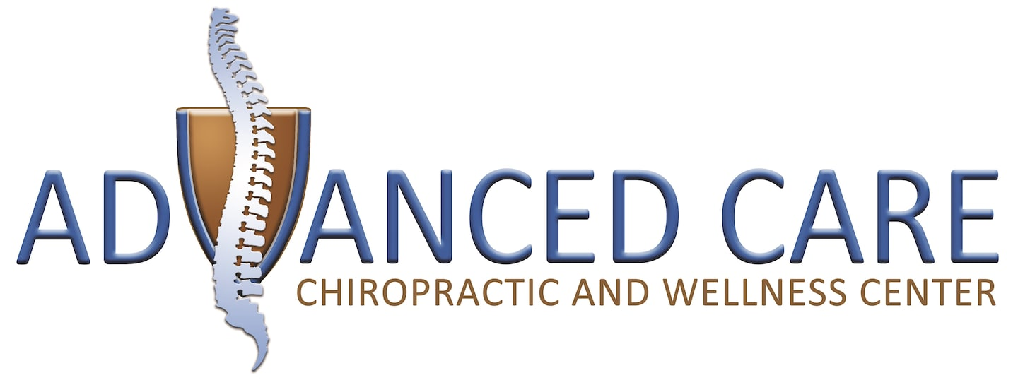 Advanced Care Chiropractic and Wellness Center