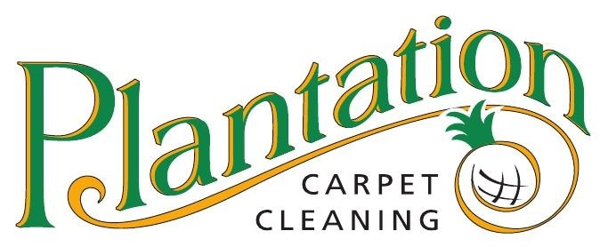 Plantation Carpet Cleaning