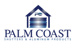 PALM COAST SHUTTERS & ALUMINUM PRODUCTS, INC.