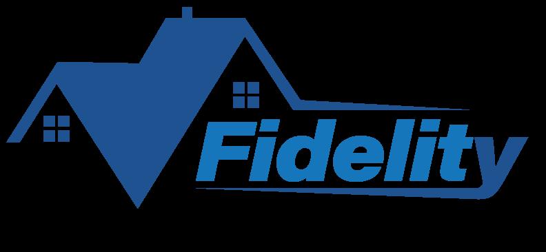 Fidelity Home Mortgage, LLC