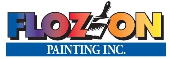 Floz-On Painting Inc