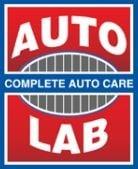 Auto Lab of Libertyville