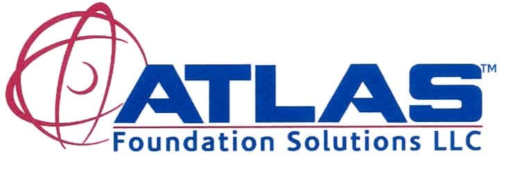 Atlas Foundation Solutions, LLC