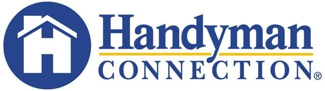 Handyman Connection - Lexington