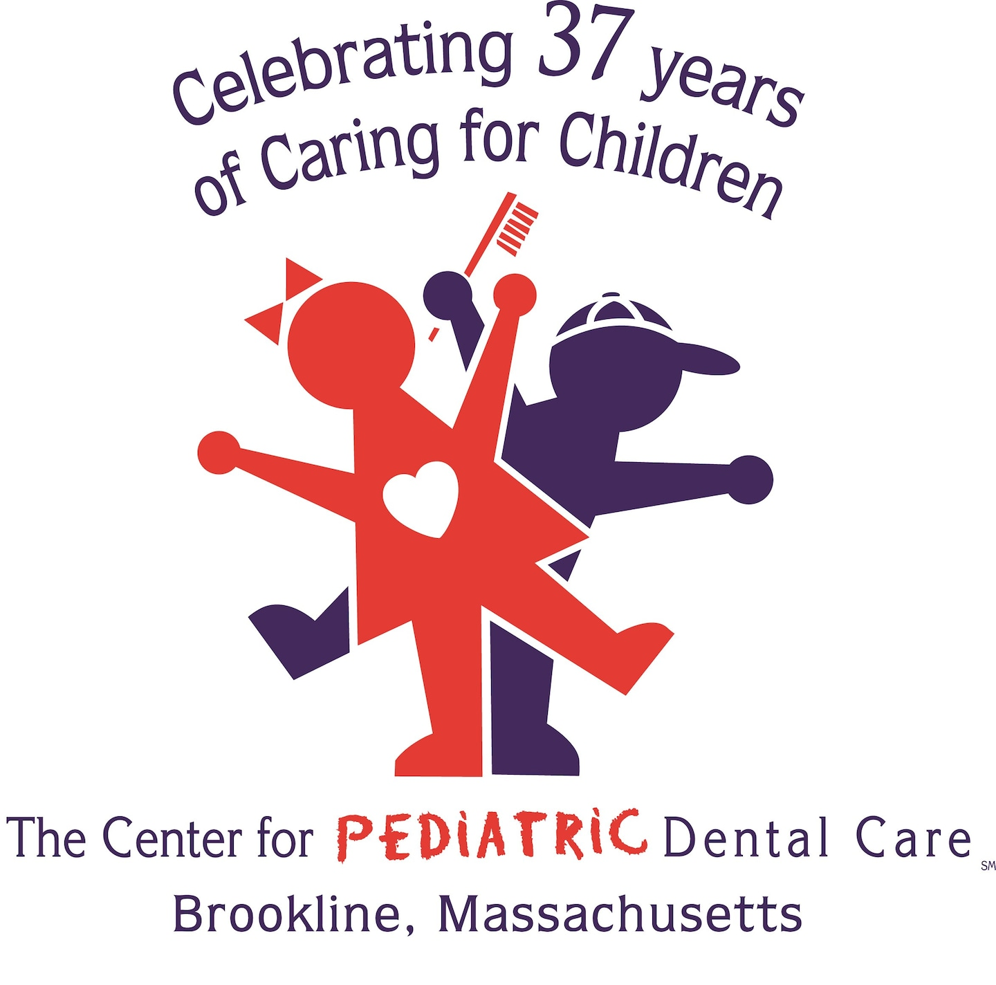 The Center for Pediatric Dental Care &Orthodontics