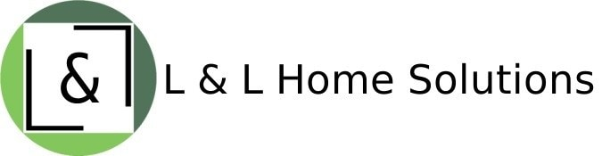 L & L Home Solutions With Universal Windows Direct
