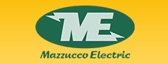 Mazzucco Electric LLC logo