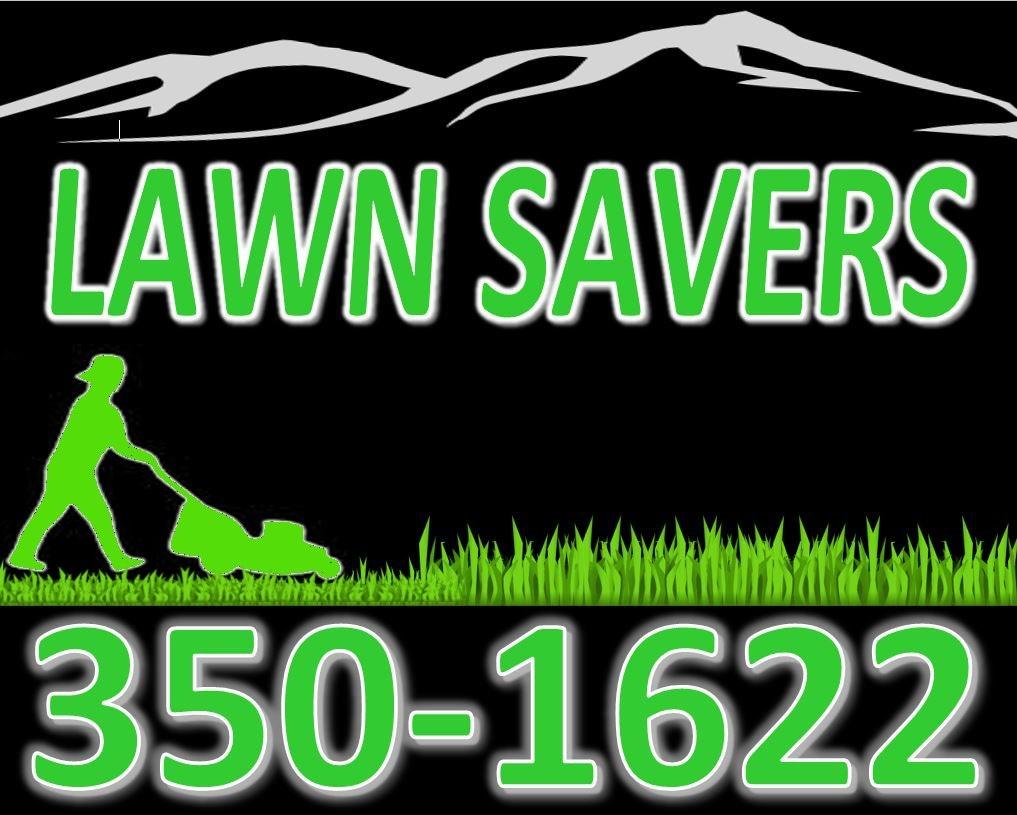 Lawn Savers