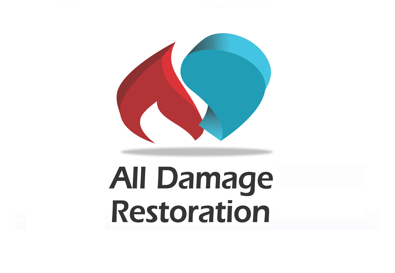 All Damage Restoration