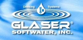 Glaser Softwater Inc