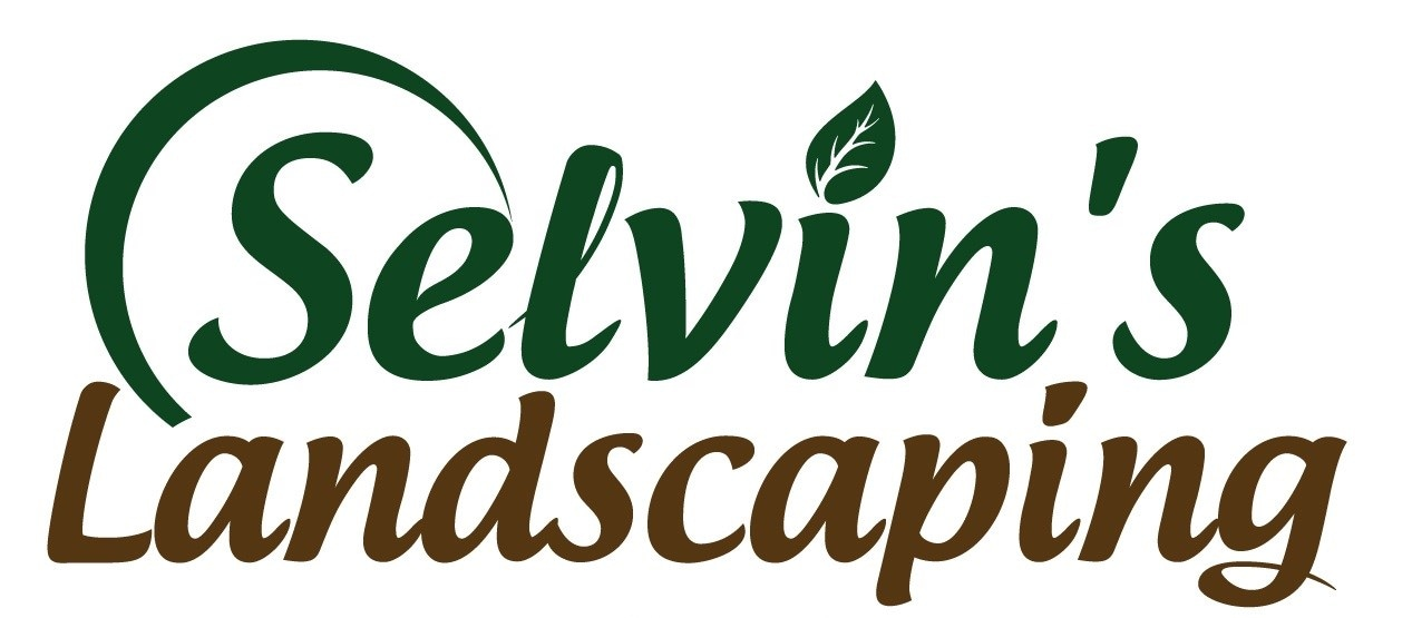 Selvin's Landscaping & Hardscape Services Inc