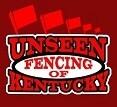 Unseen Fencing of Kentucky