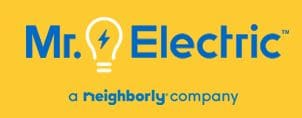 Mr. Electric of Douglasville