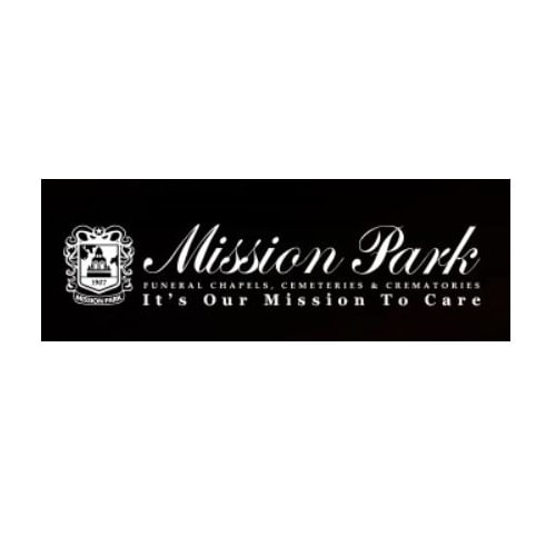 MISSION PARK FUNERAL HOME NORTH