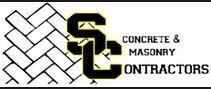 SC Contractors