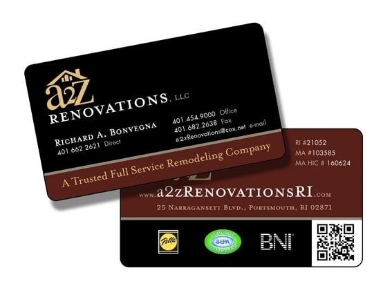 A2z Renovations Llc Reviews Bristol Ri Angie S List