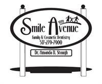 Smile Avenue Family and Cosmetic Dentistry