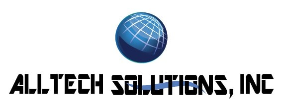 Alltech Solutions, Inc.