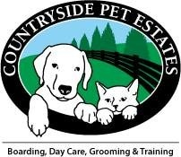Countryside Pet Estates