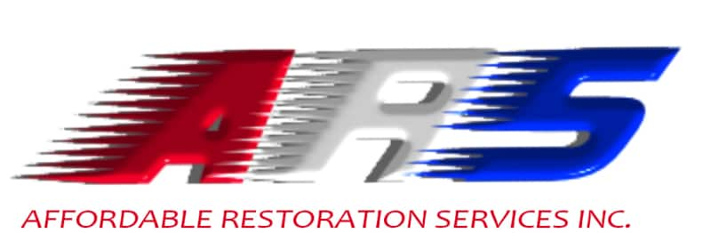 AFFORDABLE RESTORATION INC.