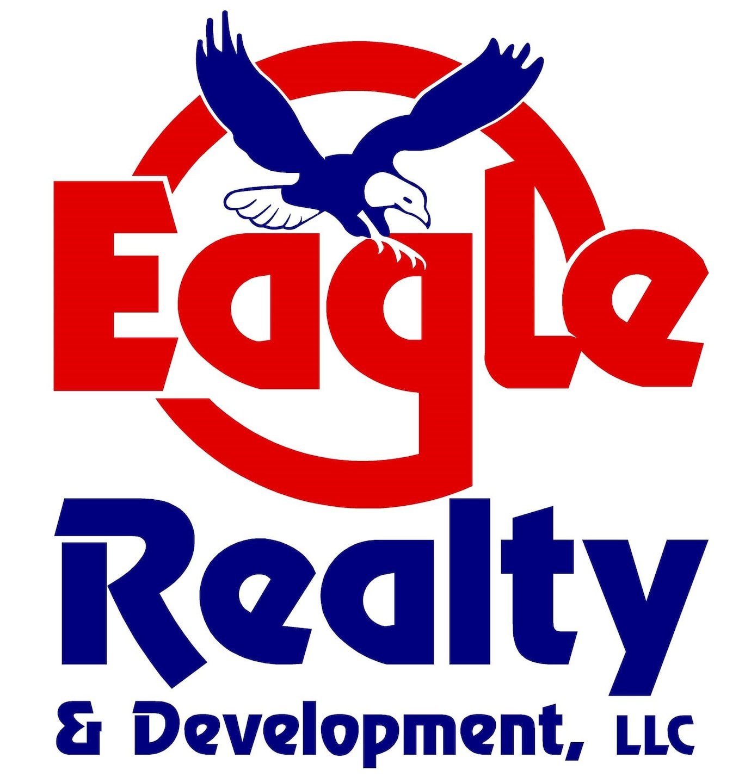 Eagle Realty and Development, LLC