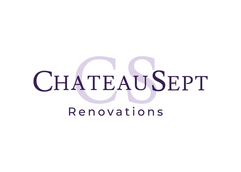 Chateau Sept Renovations