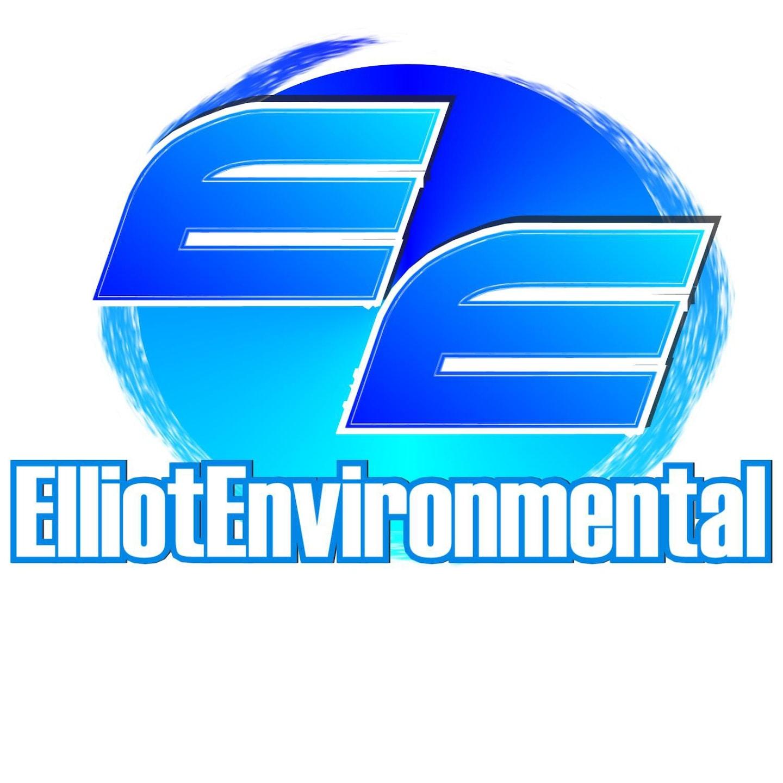 Elliot Environmental LLC