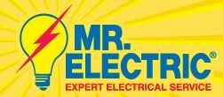 Mr. Electric of Chesapeake