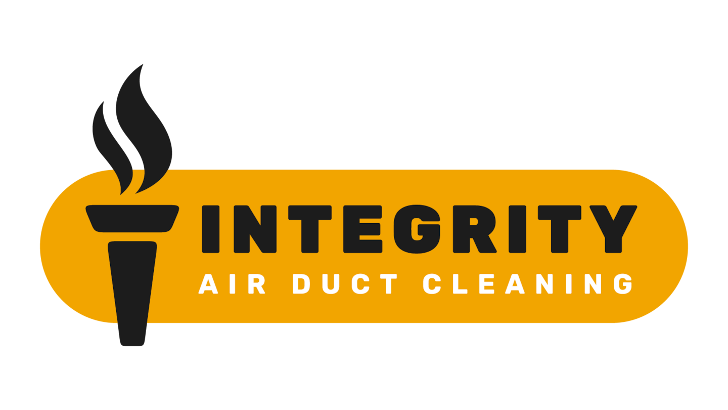 Integrity Carpet & Air Duct Cleaning