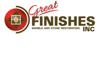 Great Finishes Inc.