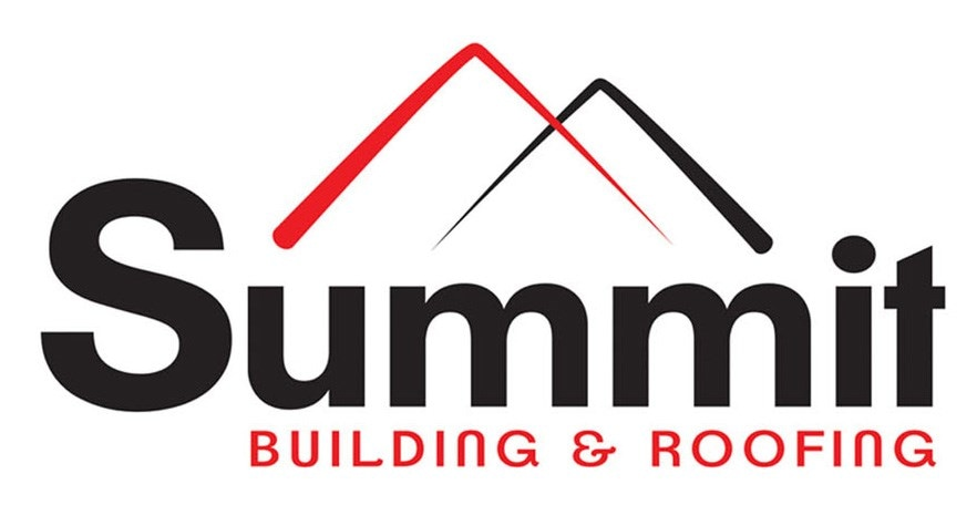 Summit Building & Roofing Co